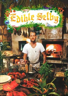 Edible Selby ($38) by Todd Selby